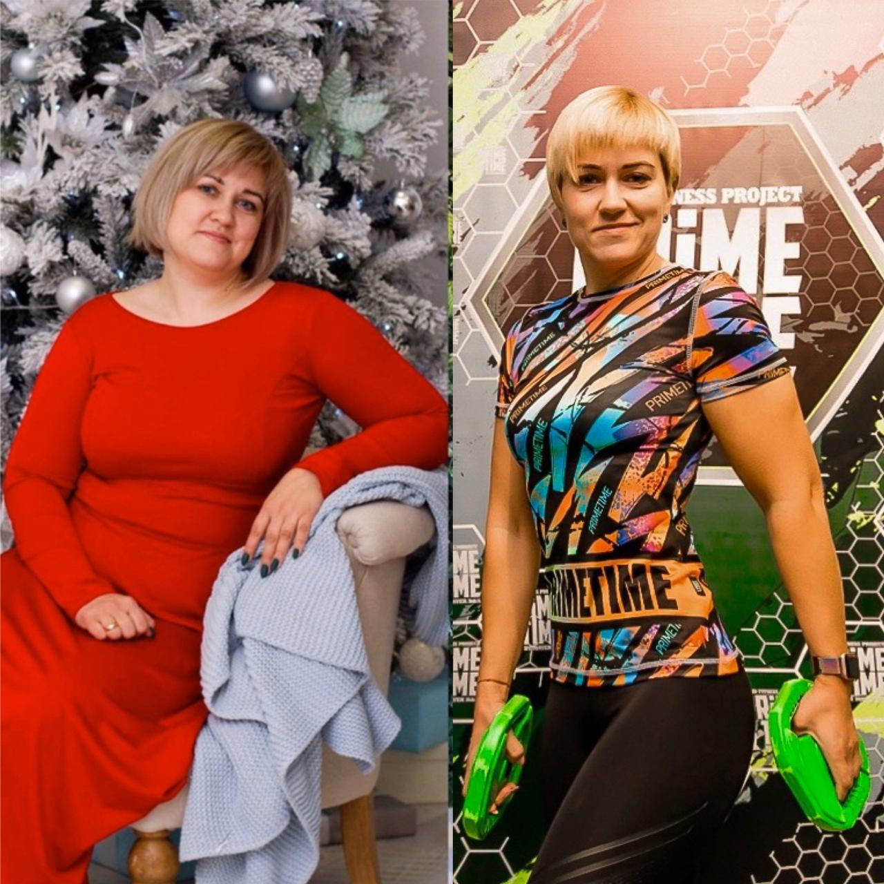 Процедуры По Похудению Омск. Похудеть можно бесплатно